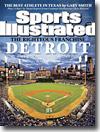 SI-Detroit