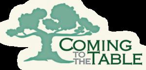 CTTT logo