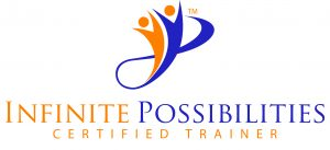 IP_Certified_Trainer_logo_color