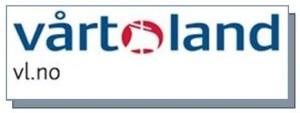 Vart Land Logo 2