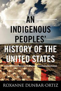 IndigenousPeoplesHistory