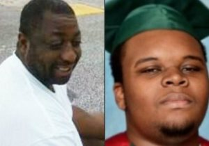 Eric-Garner-Michael-Brown