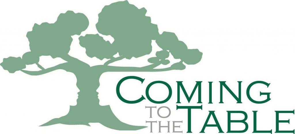 cttt-logo